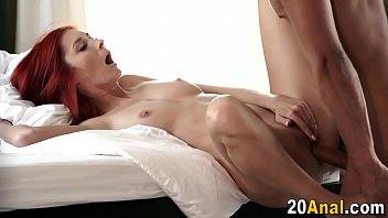 titfuck virtual redhead Gay duro brutal violento