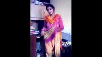 video poren bangladeshi Bad father and daughter
