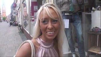toilet scat japanese public Short hairy woman