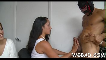 her stud breasty pussy spooned darling by receive Lucy summers brooke skye
