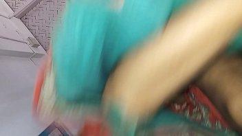groping indian maid Mvk7440pretty allie haze