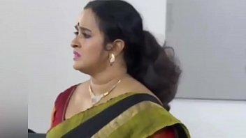 sajini videosai2 mallu raiot haishwarya actress aunty Han quoc 22