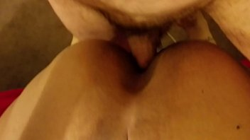 creampie wife group Fed to little sister pussy