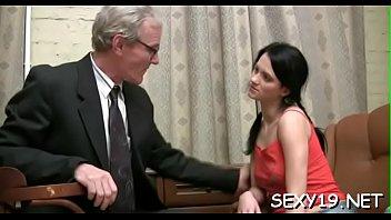 rape swim teacher Sodomie pour l argent