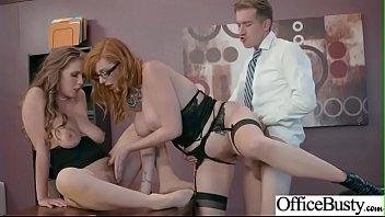boobs office girl big S de argentina infieles