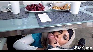 sibel porno kekili Videos parejas swinger en doble penetracin