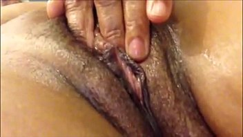 pussy compilarion phat squirt Forced finger fucking