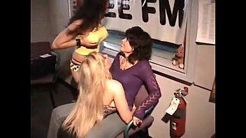 lesbians black lap dance free skinny Masturbating mature woman spied on