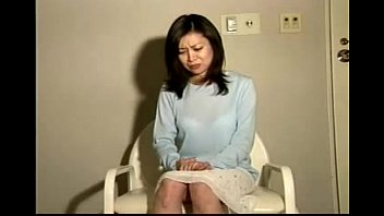 subtitles wife japanes porn english Woodman casting pavlina