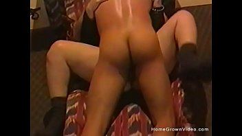 henjut malay afternoon Asian woman giving blowjob getting her