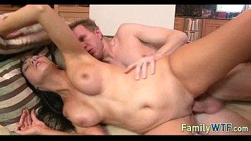 wife lesbian with amateur husband and Make love jepang hot vidio
