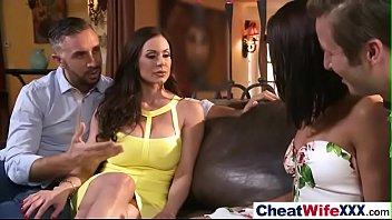 wife cuckold real Secretaria abusada sexualmente3
