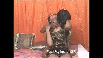 pussy indian lesbian fight Black monster cock fucks ebony tight ass