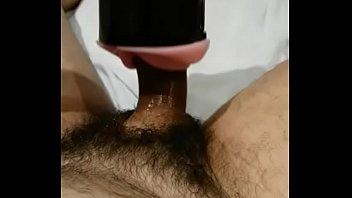 massafera porno video com grazzi Tiny girl anal cream pie