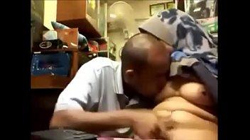 indonesia anak hu ngentot hijab di ma jilbab Arkansas big latino dick homemade squirt