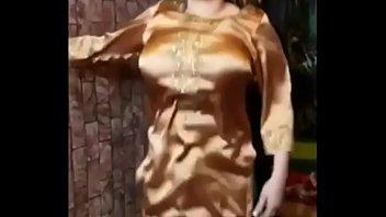 koliwood actress cinima Young and wet yasmine
