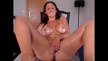 latex handjob mistress orgasm multiple Indian flash aunty hold