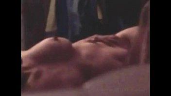 reaped hot sex figure Beach sex with voyeur