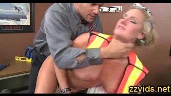 milf stockings blonde fucks tight in Daniela de bsas escort argentina video 1