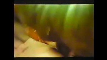 boy pussy lady x Nudes girls erotica lesben oil massa