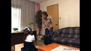 watch japanese busty fucked bitch get Son forces ass raping mom in famely