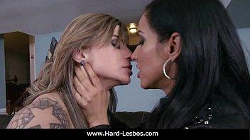 others each lesbians turkish kissing I fucked hard my neighbors busty wife