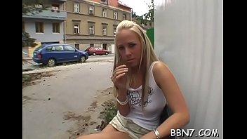 grazzi massafera porno com video She begged him not to make her cum
