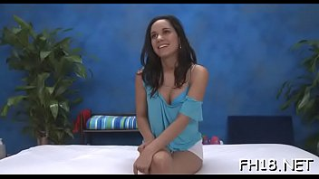 years 20 feet old girl L rape compilation video