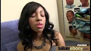 her xxx animal first Very hard spanking