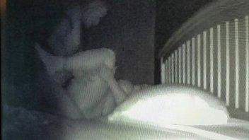 cam2 xvideoscom spy asia wc Pamela anderson boob