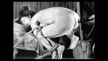 extreme pussy sadism slave Web cam colombia 14 xxx
