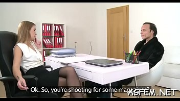 is marvelous darling sampling a cock hungrily hard African student cum