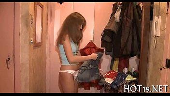 gangbang arab girl Woodman casting 2015 hun