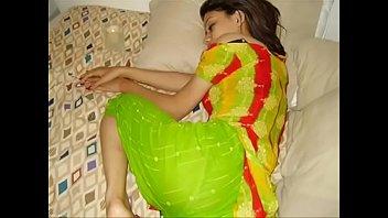 chudai girl indian ki in room Indian girl cum on boobs