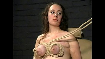 tit spanking torment College sex tapes and picturess collegerulesnow com part09