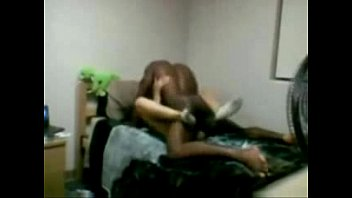 brother his year 16 old sister with life real Malay teen rape