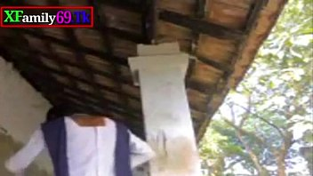 bangladeshi video poren Biggest peephole stretching