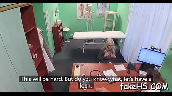pag faking download kettina Hot babe gaping ass with huge toys