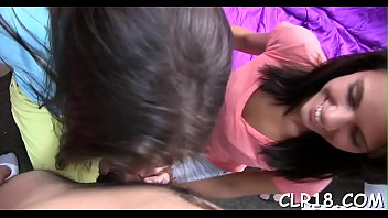 college starr rachel invasion Only indian father forcefully sex video his