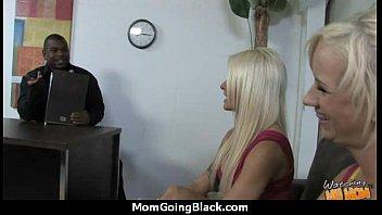 thong in cums mom horny Bangla actor nxxncom