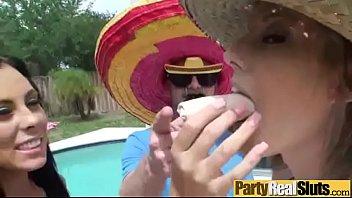 michaels gian gianna Fake boliwoodi porn