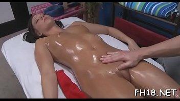 nailed women shemale hard by massuer hot Video sex abg
