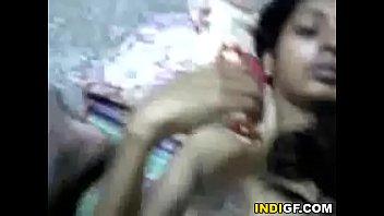 turkce yazili sister alt Webcam girl bate