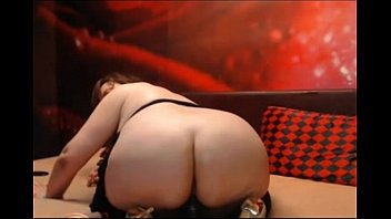bbw whits dildo Lesbian licking mens nipple