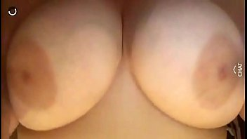 mouth wifes cum in my World sex com xnxx indian