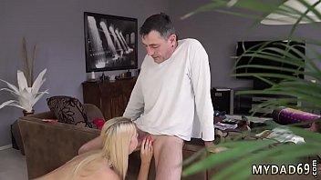 miss jones undies Milf blackmail daughter into lesbian strapon