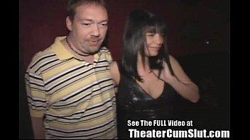 adult theater cinema or English subtitle jav lactation