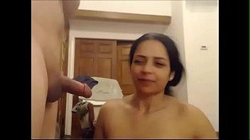 xxx desi girls pakistani Brazzers worldwide budapest episode 6