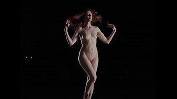 berkoff nude sheryl Mi hermana mexicana