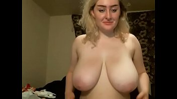 webcam blonde hot bate Lesbians sex at nude beach